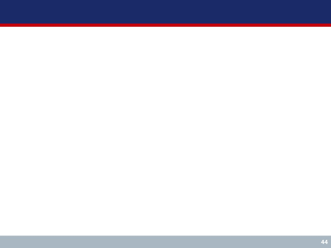 Pgm Používaná písma a objekty ► Pgm Příliš žluťoučký kůň úpěl ďábelské ódy (Demi) ● Pgm Příliš žluťoučký kůň úpěl ďábelské ódy (Medium) ● Pgm Příliš žluťoučký kůň úpěl ďábelské ódy (Cond) ►Příliš žluťoučký kůň úpěl ďábelské ódy (Heavy) ● Příliš žluťoučký kůň úpěl ďábelské ódy (Franklin Gothic Book) ● Příliš žluťoučký kůň úpěl ďábelské ódy (Comic Sans MS) ● Příliš žluťoučký kůň úpěl ďábelské ódy (Consolas) Program Keyword Opakování Příliš žluťoučký kůň úpěl ďábelské ódy 45