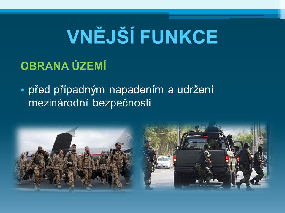 TYPY STÁTU PODLE ZPŮSOBU VLÁDY AUTOKRACIE z řec.