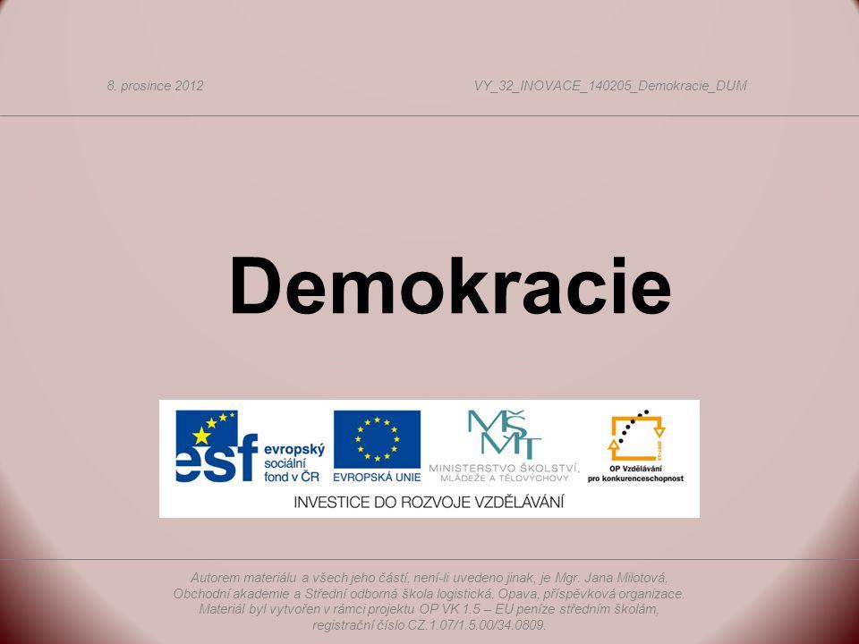 Referenda o přistoupení ČR k EU se v červnu roku 2003 zúčastnilo 55,21% oprávněných voličů.