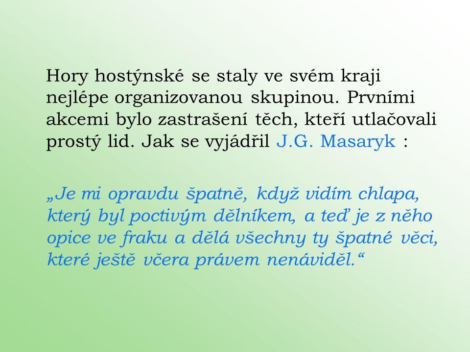 """Mezi takové """"opice patřil například Fojtíček z Rajnochovic a Jindřich Grygar z Rusavy."""