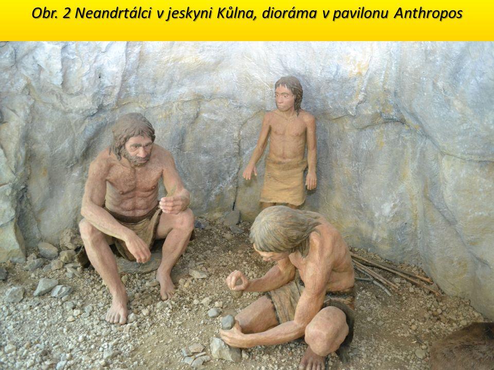 Doba bronzová II.