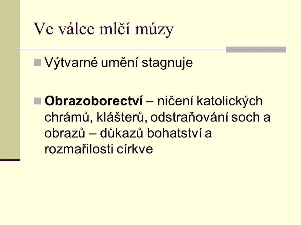 Socha Jana Žižky na Vítkově od Bohumila Kafky