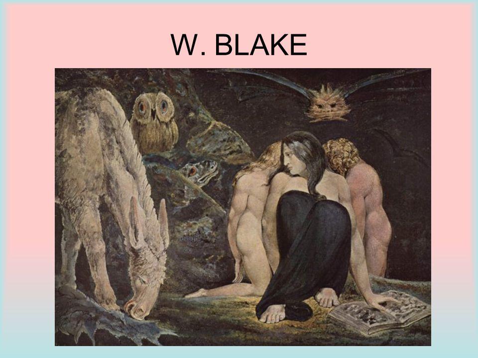 W. BLAKE