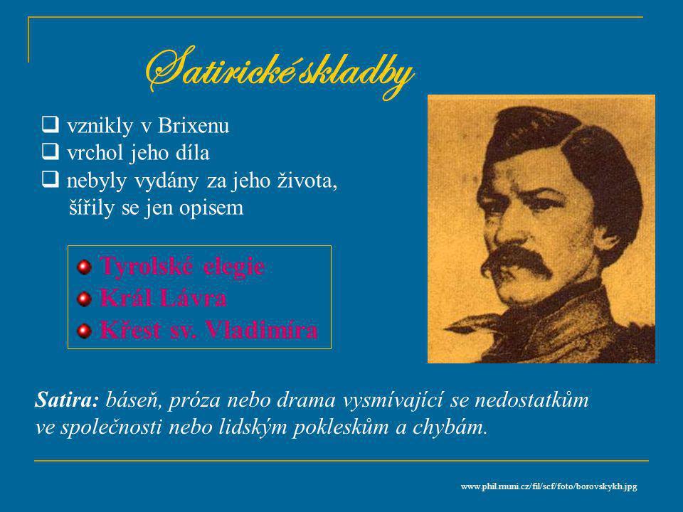 Vyhnanství upload.wikimedia.org/wikipedia/commons/2/2f/B...