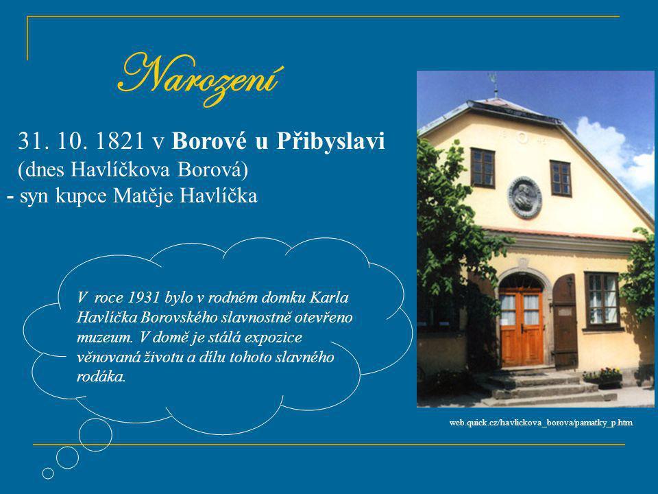 commons.wikimedia.org/wiki/File:Jan_Vilímek_...Rád se podepisoval Borovský Havel.
