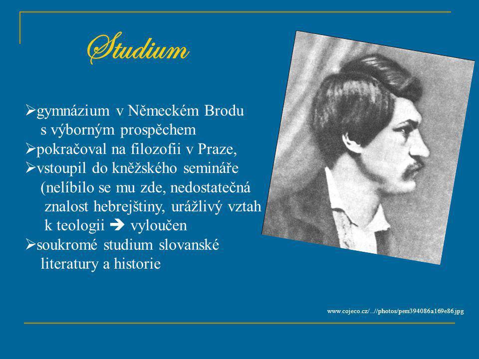 Narození web.quick.cz/havlickova_borova/pamatky_p.htm 31.
