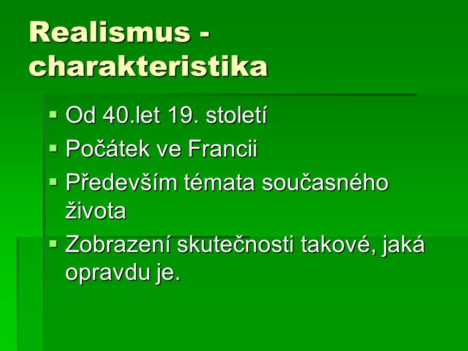 Doporučené použité studijní materiály BROŽ, Petr – LABISCHOVÁ, Denisa: Dějepis světa, 1.