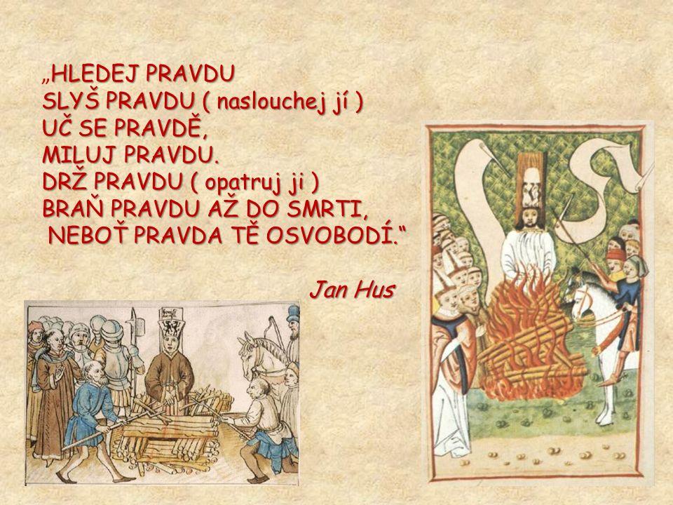 Jeho dílo: O CÍRKVI ( latinsky ) – např.