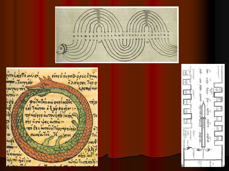 28 … na poli vědy a vědění Francis Bacon 1561 – 1626 – esej o idolech (modlách), ovládajících lidské myšlení.