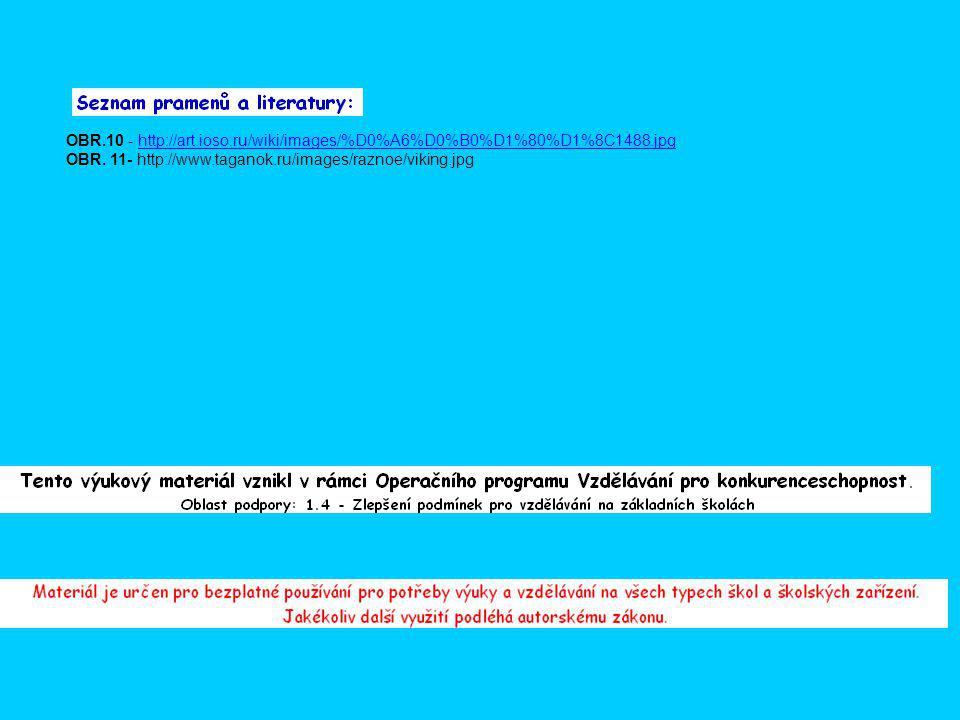 OBR.10 - http://art.ioso.ru/wiki/images/%D0%A6%D0%B0%D1%80%D1%8C1488.jpghttp://art.ioso.ru/wiki/images/%D0%A6%D0%B0%D1%80%D1%8C1488.jpg OBR.