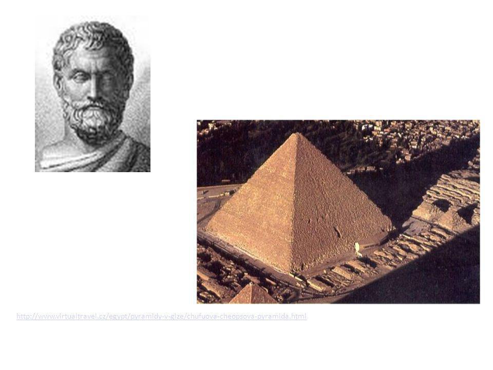 http://www.virtualtravel.cz/egypt/pyramidy-v-gize/chufuova-cheopsova-pyramida.html