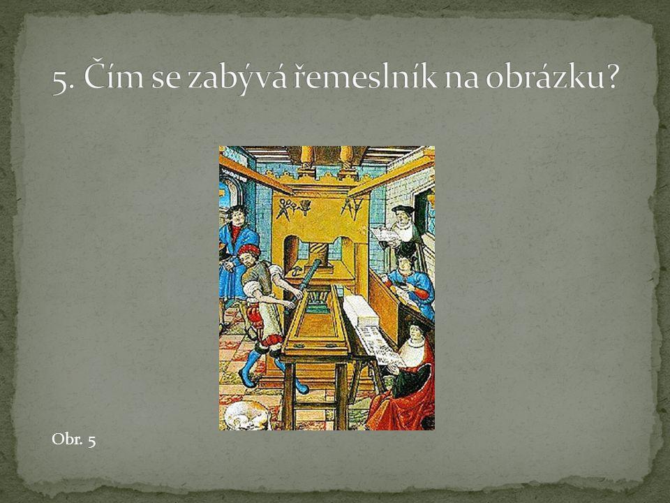Obr. 5