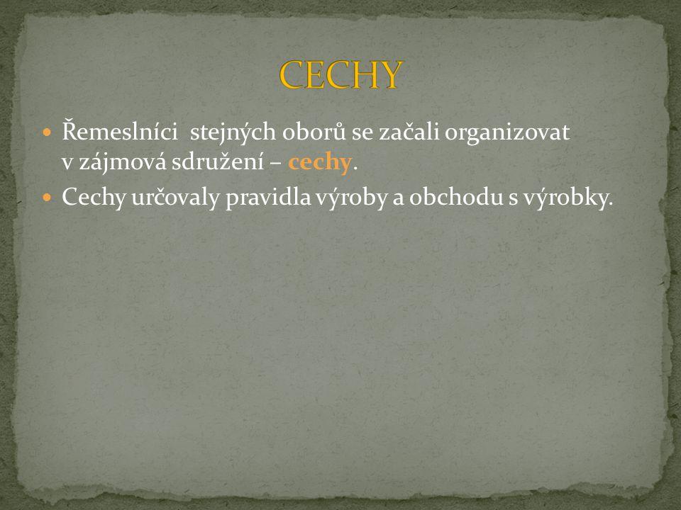 Obr. 8