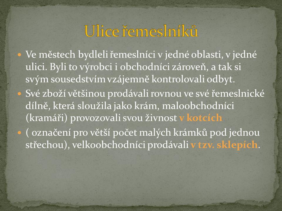 Obr. 9