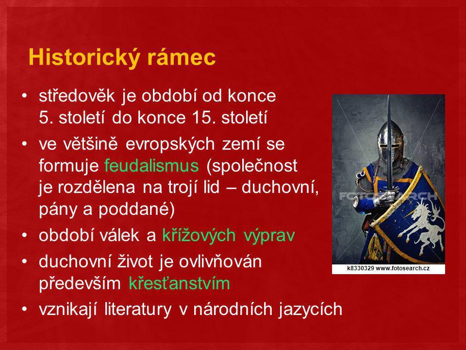 Románský sloh rozšířil se v 11.– 13.
