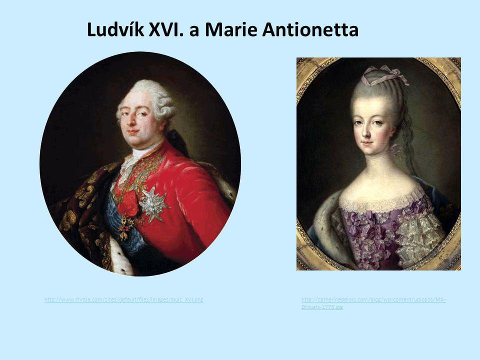 http://www.thrale.com/sites/default/files/images/louis_XVI.pnghttp://catherinedelors.com/blog/wp-content/uploads/MA- Drouais-1773.jpg Ludvík XVI.