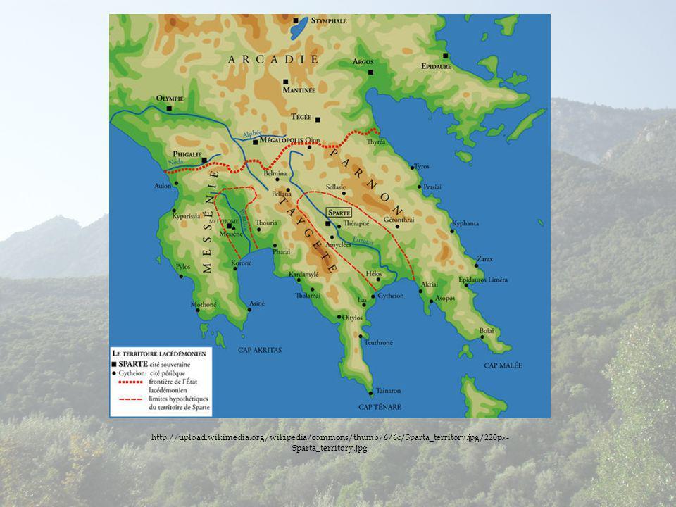 http://upload.wikimedia.org/wikipedia/commons/thumb/6/6c/Sparta_territory.jpg/220px- Sparta_territory.jpg