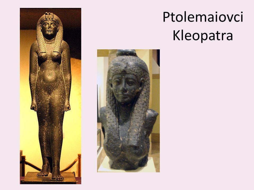 Složení obyvatelstva faraon (majitel veškeré půdy) kněží vojenští velitelé úředníci (písaři, výběrčí daní) otroci