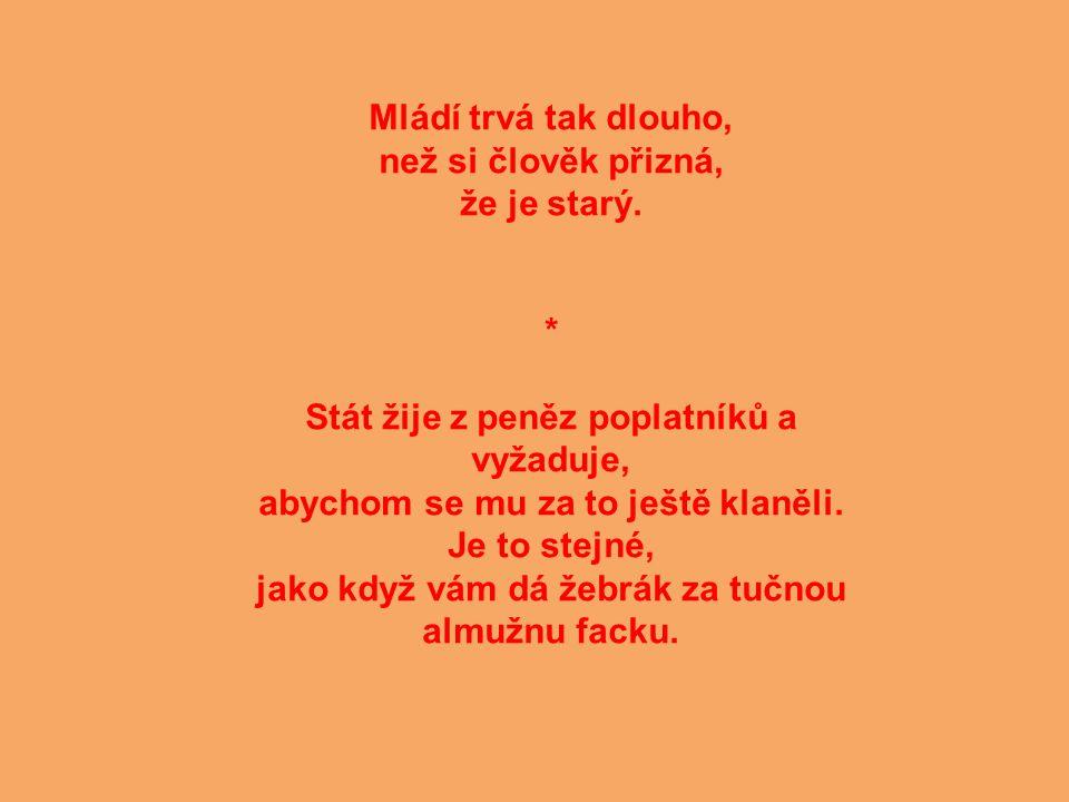 VN Josef Fousek (* 1939) je český spisovatel, básník, textař, humorista, písničkář, cestovatel a fotograf.1939spisovatelbásníktextařhumoristapísničkář