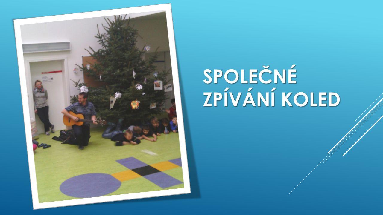 2. ADVENTNÍ SETKÁNÍ Hradištko Zdroj: http://www.praguecityline.cz/kulturni-zivot-v- praze/ceske-vanoce-tradice-a-zvyky-adventniho- obdobihttp://www.pr