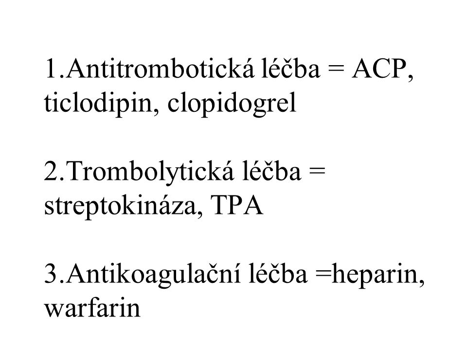 Physiologic Fibrinolytic System (plasmin - key to fibrinolysis) Plasminogen –synthesized in the liver –circulates in high concentrations –significant homology with LP(a) Plasminogen Activator –t-Pa and u-PA released by endothelium –converts plaminogen to plasmin –fibrin surface facilitates fibrinolysis by providing the binding site for the formation of plasminogen-tPA complex –free floating t-PA has low activity Fibrinolytic Inhibitor –PAI-1 is the main inhibitor of tPA & uPA Plasminogen activators (t-PA, u-PA) Plasminogen Plasminogen activator inhibitors (PAI-1, PAI-2)  2-Antiplasmin FibrinFDP Plasmin