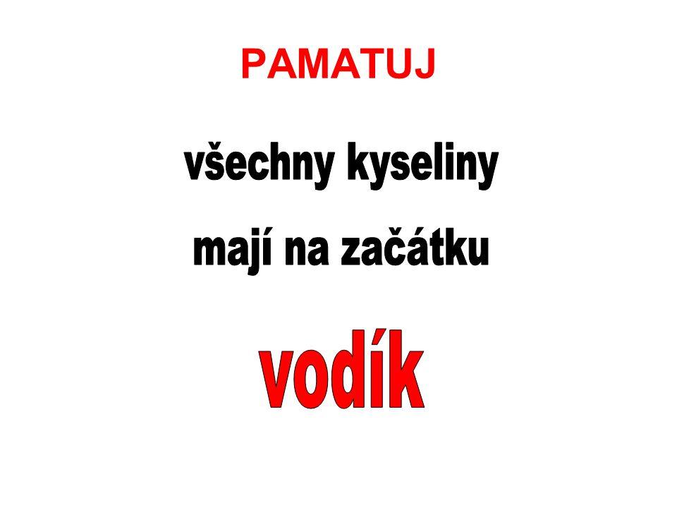 PAMATUJ