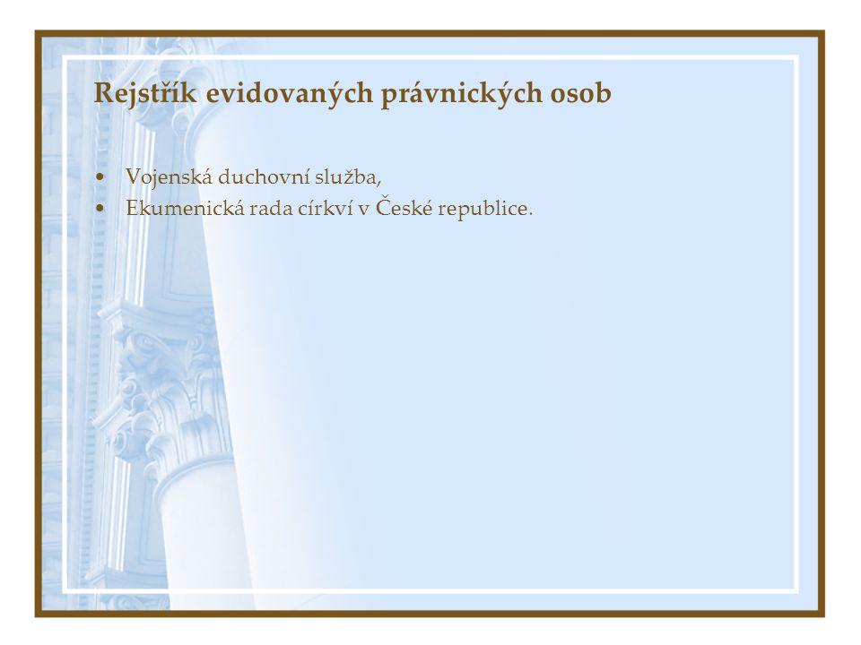 CNS CNS je právnickou osobou, vzniká dnem registrace u MK ČR, Návrh na registraci obsahuje: –základní charakteristiku CNS, –zápis o založení CNS, –podpisy 300 zletilých osob, –základní dokument CNS.