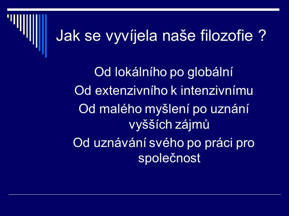 1997 - 2005 Jak jsme byli oceněni  V roce 1998 Mimořádná cena NFHR ČR za investorské úsilí  V roce 1999 Cena Hoteliér roku  V roce 2001 cena Nejobl