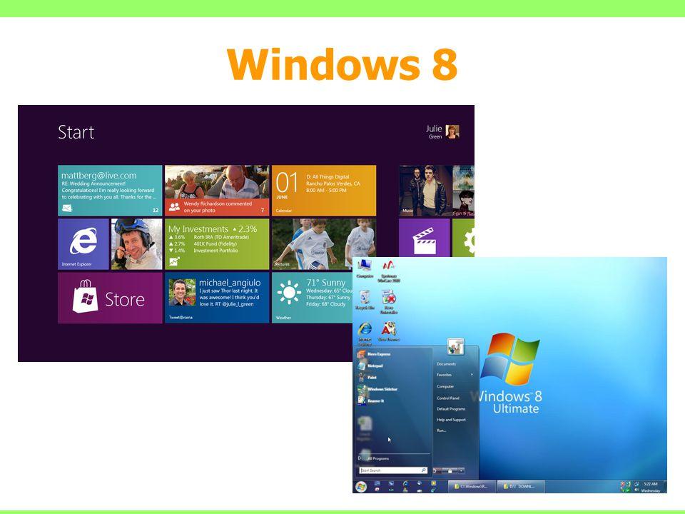 Windows 8 41