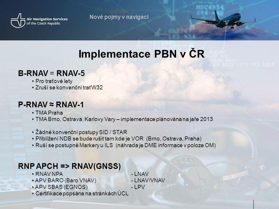 www.rlp.cz