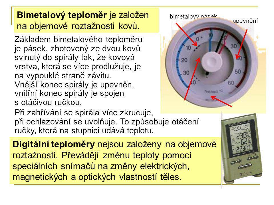 Teplota je fyzikální veličina, značí se t.Značku t má také fyzikální veličina čas.