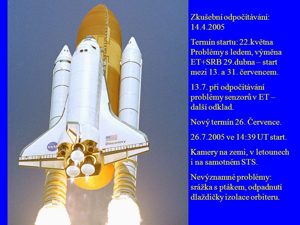 EVA-3: N+R, 3.8.
