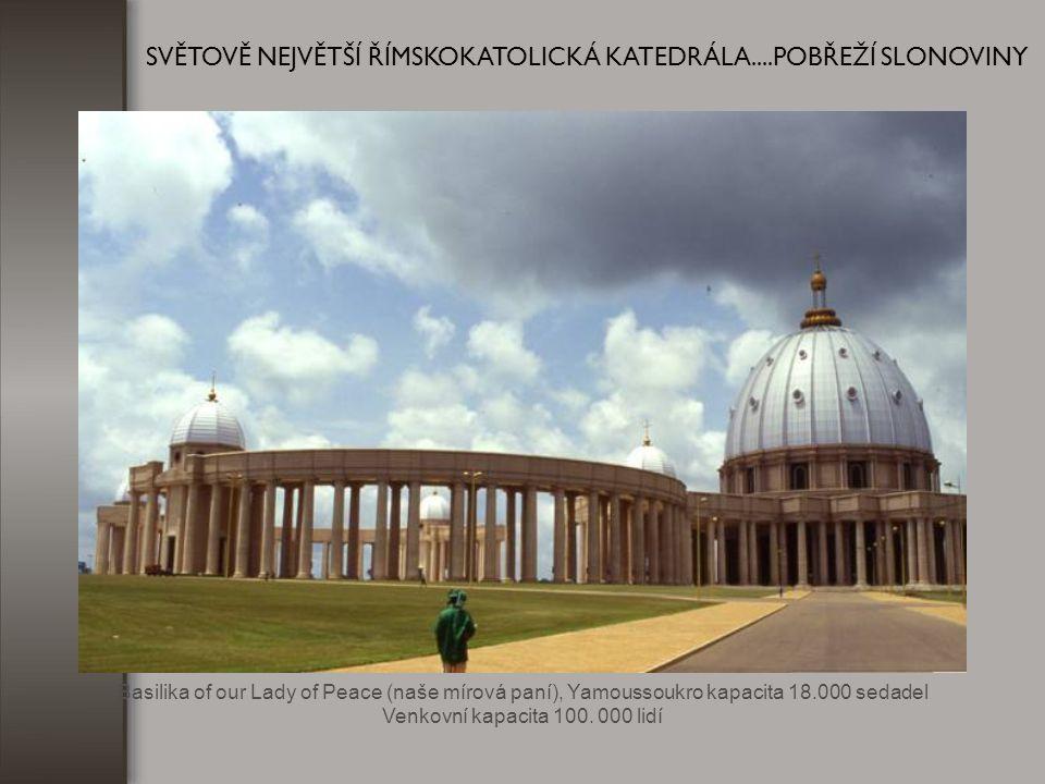 SOCHA KRISTA SPASITELE.RIO.D.J. BRAZÍLIE 30 M VYS. NA PODSTAVCI 8 M. SVĚTOVĚ NEJVYŠŠÍ SOCHA...... BRAZÍLIE