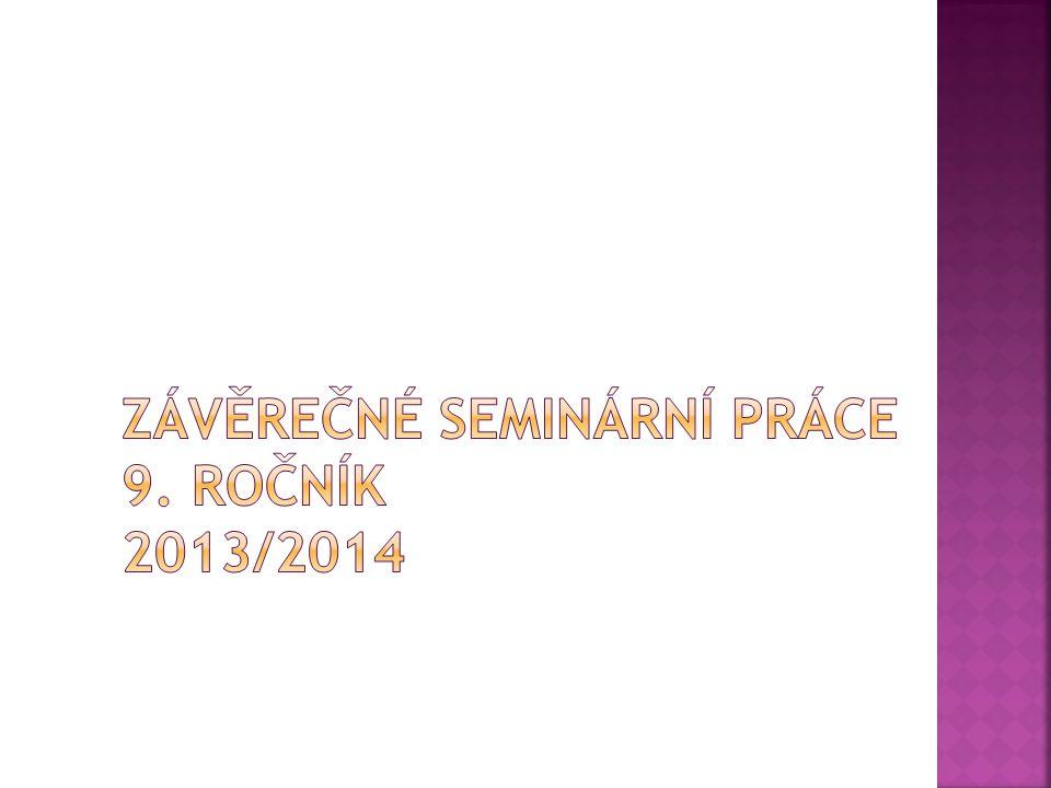  11.6.2014 – příprava prezentace a upoutávky,  11.6.2014 – hodnocení upoutávky žáky 8.