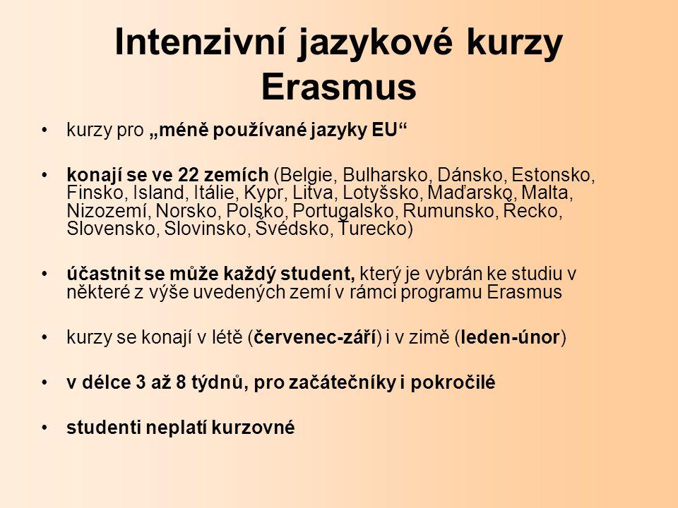 Doporučené dokumenty: –Směrnice děkana 13/2005 –Směrnice děkana 07/2006 http://www.fce.vutbr.cz/zahranici/ZS_smernice.asp