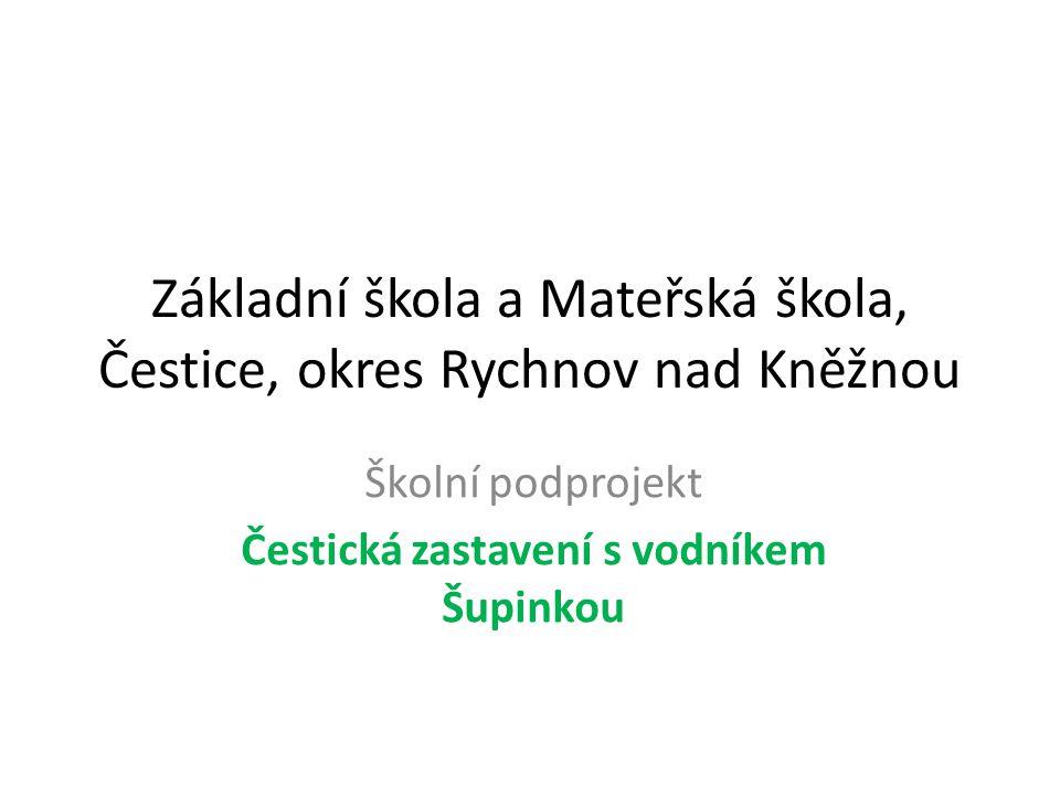 Školní rok 2012/13 Ověření regionálního pracovního sešitu v rámci výuky žáků 3., 4., a 5.
