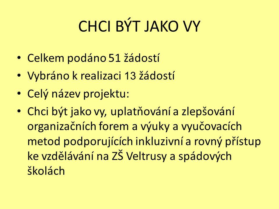 ROČNÍKOVÉ POBYTY PRO 8.ROČNÍK /v září 2014 – letošní 6.