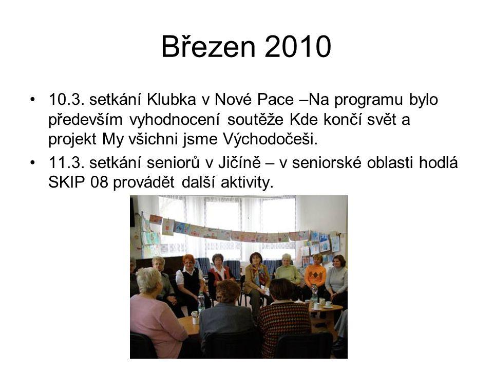 Březen 2010 10.3.