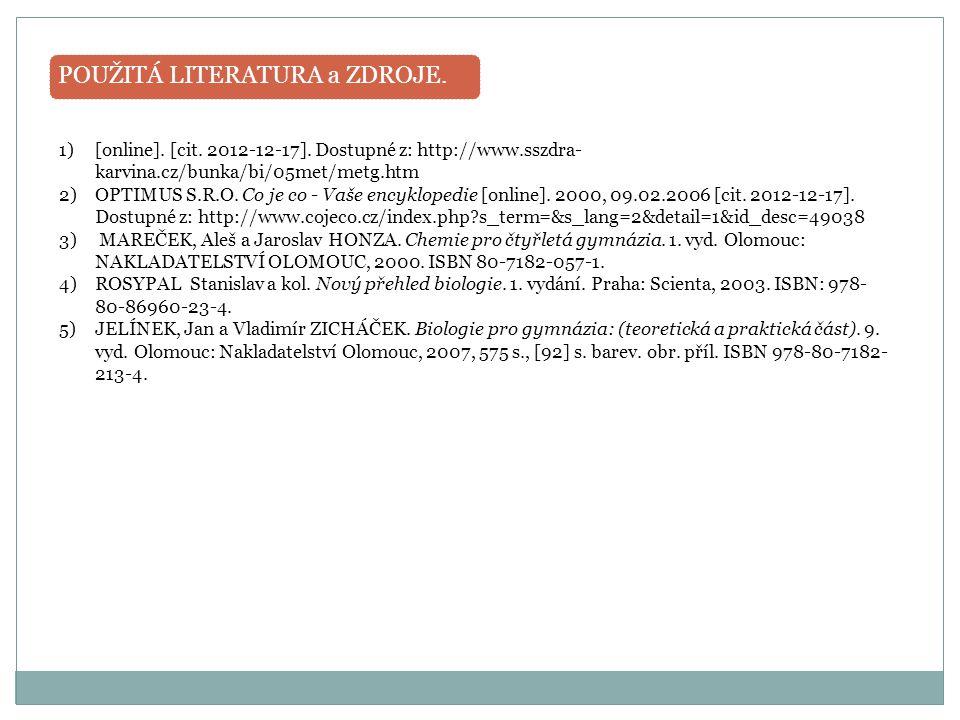 1)[online]. [cit. 2012-12-17].