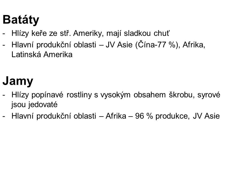 Materiály Bičík I.:Hospodářský zeměpis- Globální geografické aspekty světového hospodářství, 1.