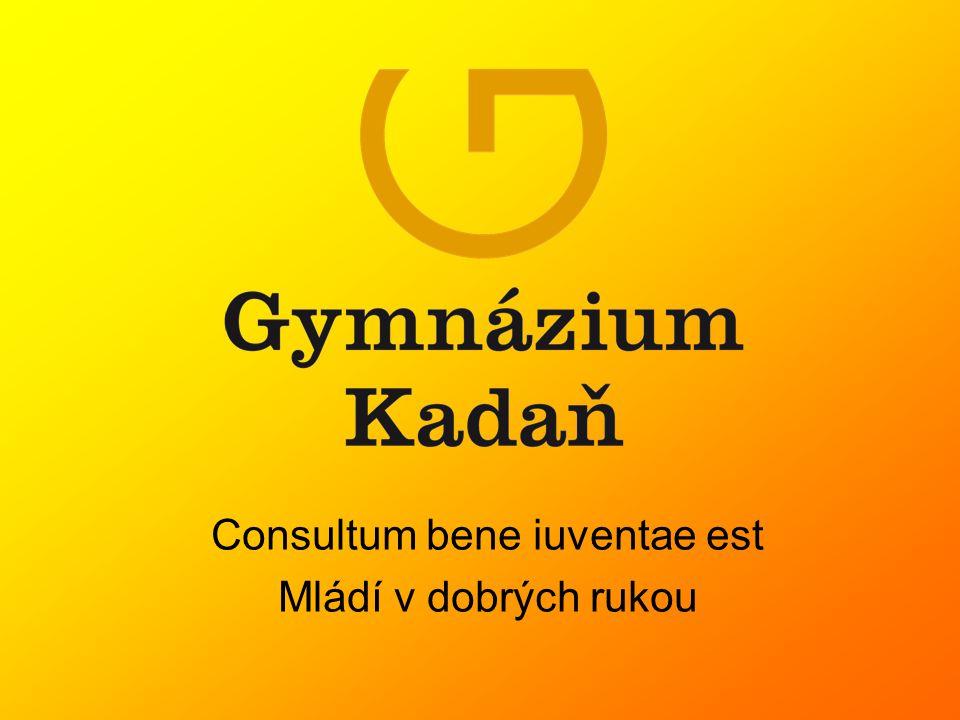 ŠVP Gymnázium – 4-leté/KV, S, Sp, Ok 2.ročník - všeobecné 1.