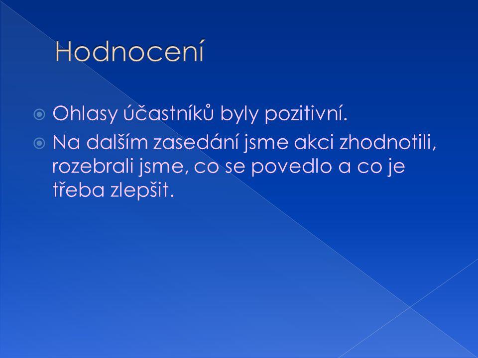 parlamentmasarka@seznam.cz