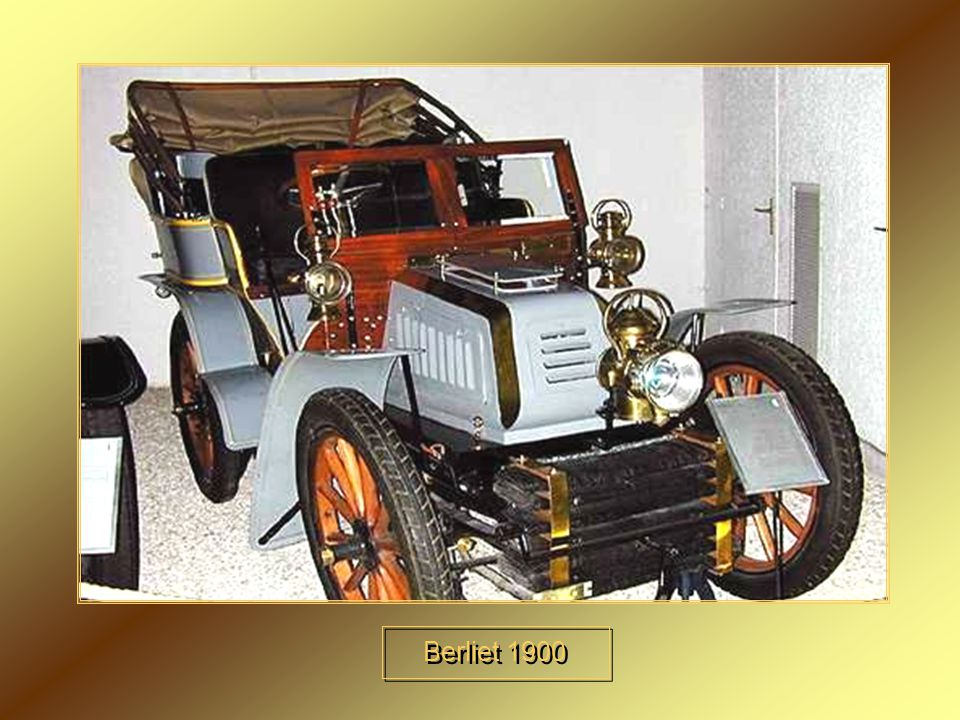 Stutz Model M 1929