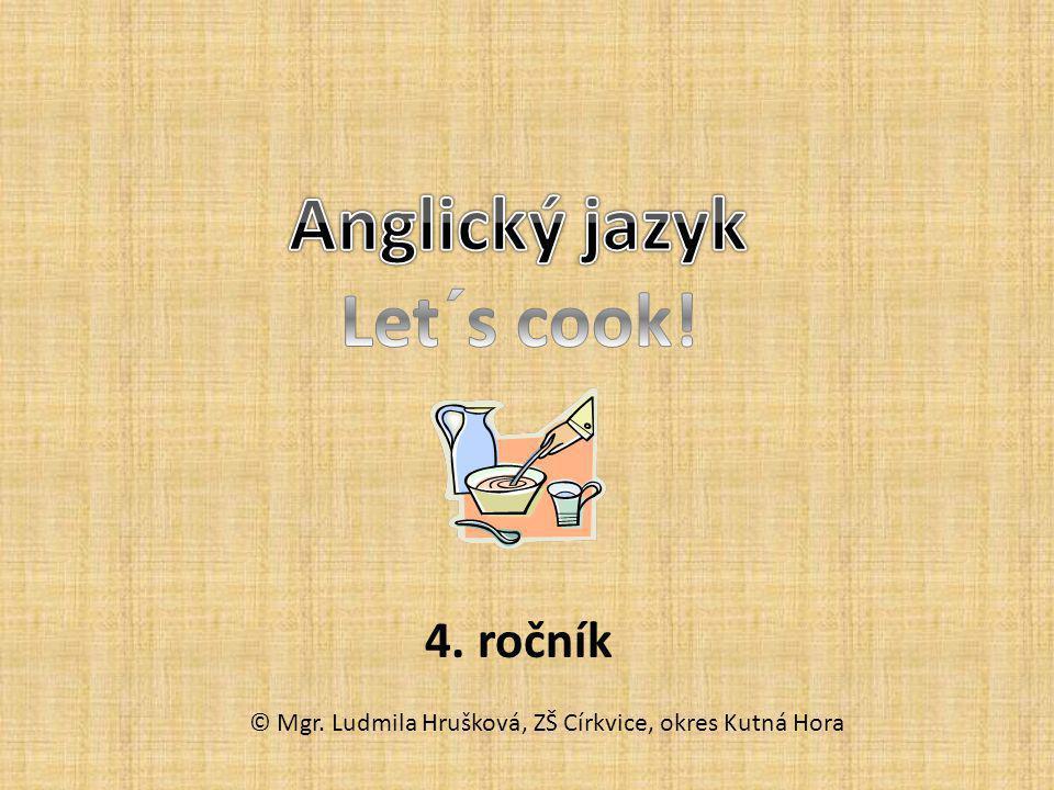Základní škola Církvice, okres Kutná Hora AnotaceŽákům je spuštěna prezentace k výkladu.