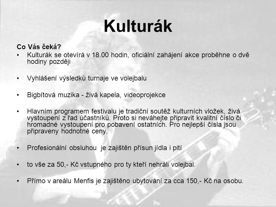 Kontaktní adresy a telefony: David Petrovič 724 177 228, 387 743 223 e-mail: petrovic@libra.cz Petr Bublík 602 102 431, 387 714 406 e-mail: bublik@bublik.cz