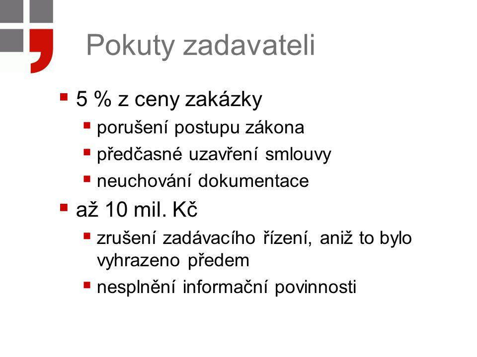Hospodářský úpadek  starý zákon č.