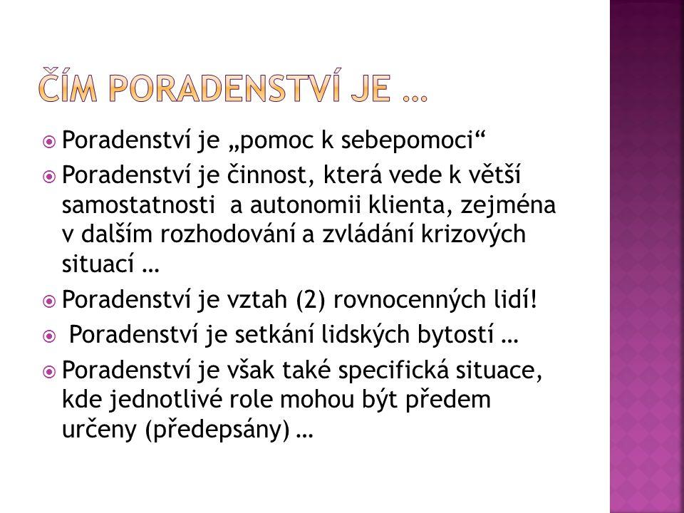 Drapela, Victor., J.: Přehled teorií osobnosti Portál, s.r.o.