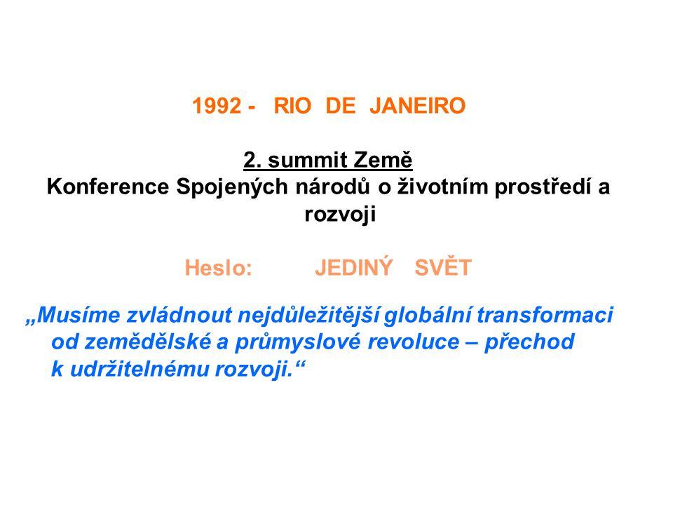 1992 - RIO DE JANEIRO 2.
