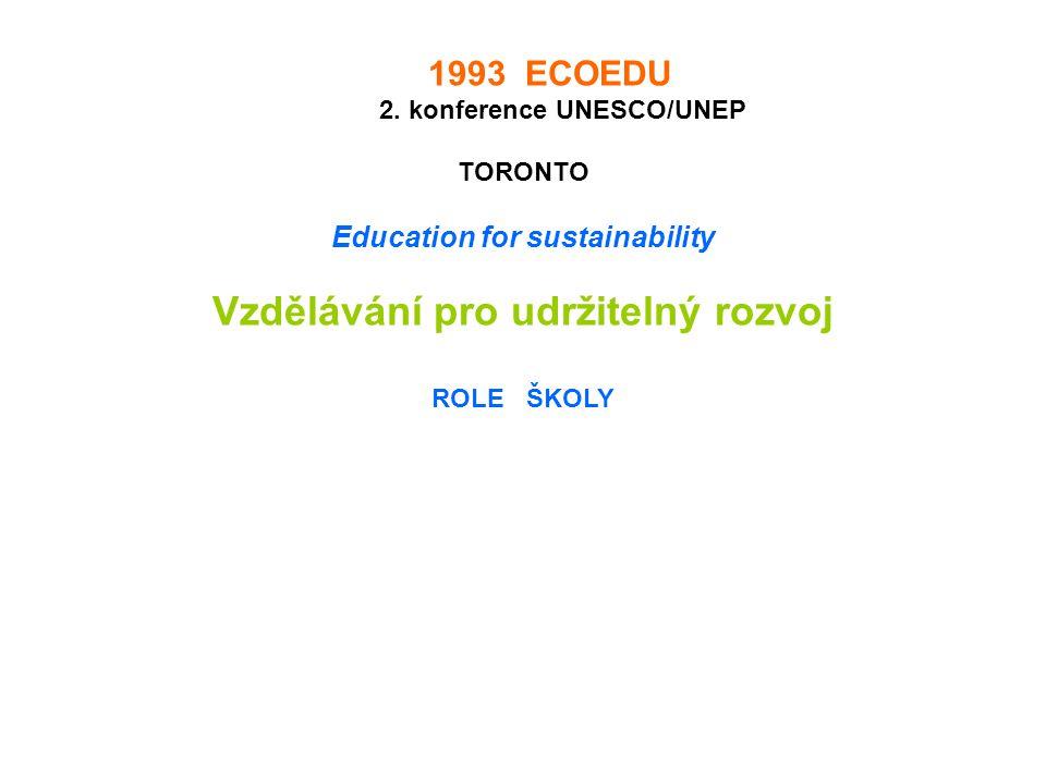 1993 ECOEDU 2.