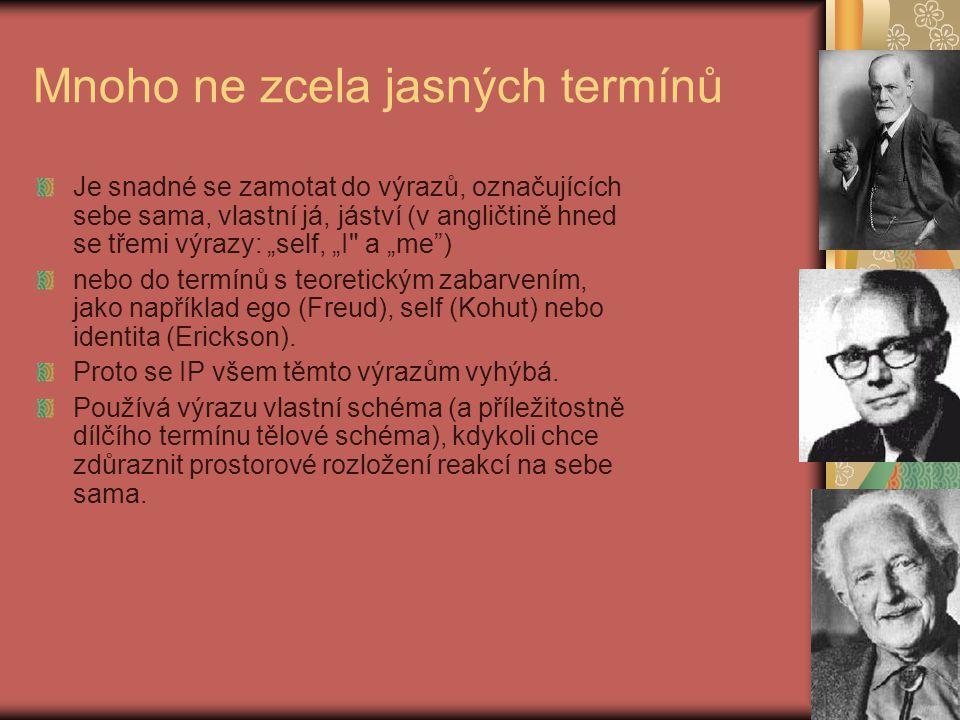 Karl Jaspers (1883-1969) 1.